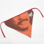 Neff Big Stache-Facemask