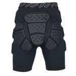 Sunny Paded Shorts Hip Protector Bum Pad - for All Sports