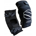 Sunny FIELD PRO GUARD ELBOW-SOFT
