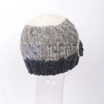 Beautiful C&A Knitedt Hat / Beanie - Great Gift Idea