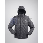 The North Face Men's Jacket - Charcoal